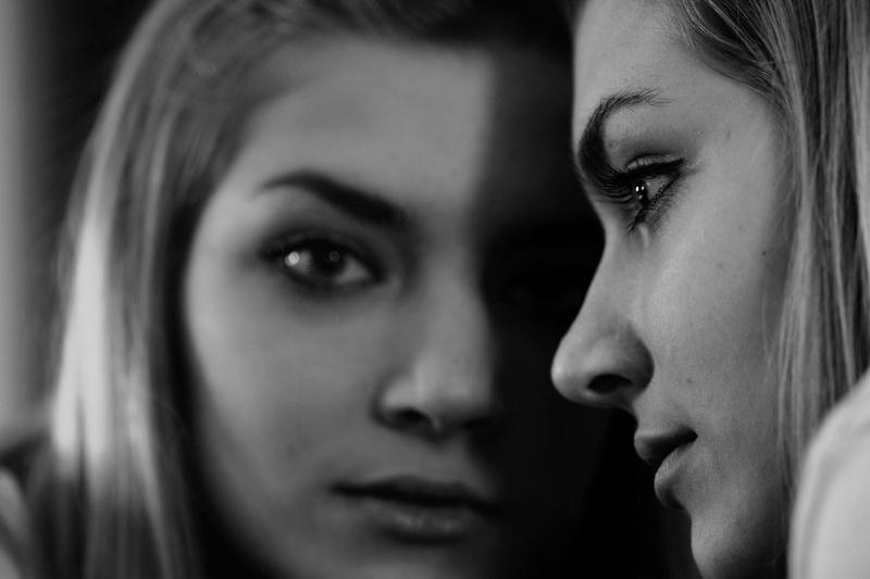 Jo Olischlager-Portret Jenna 1