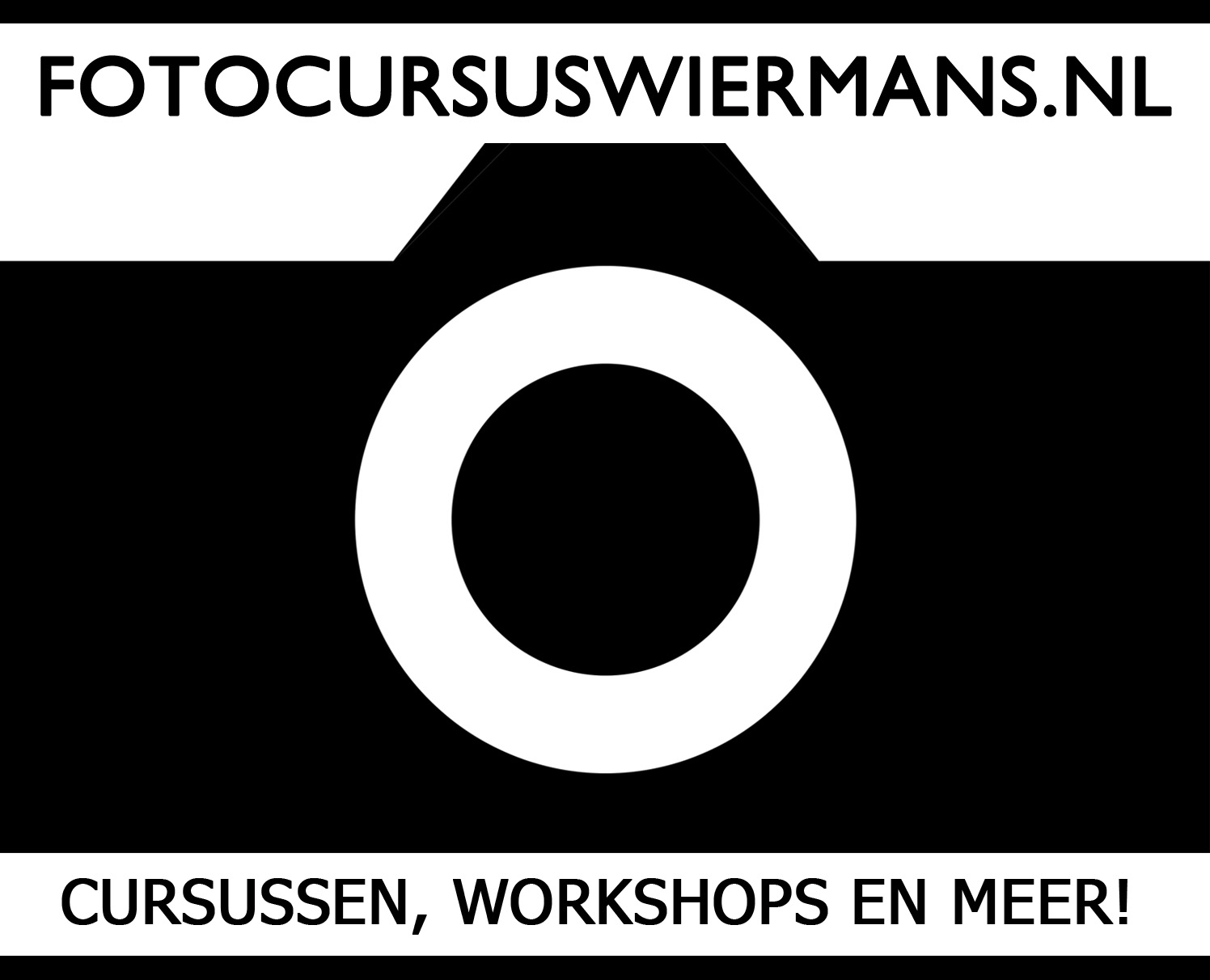 FOTOCURSUSWIERMANS